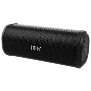 Mifa F5 Outdoor Bluetooth Speaker